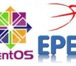 ارور در هنگام نصب پکیج EPEL Repo در Centos