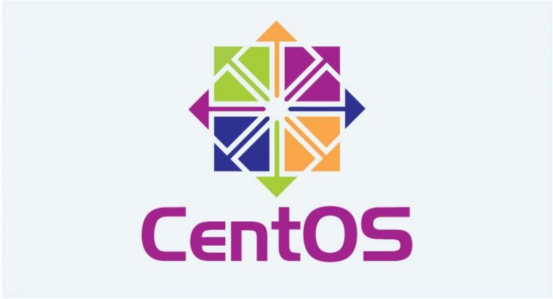 معرفی و آموزش نصب کنترل پنل CWP یا همان Centos Web Panel
