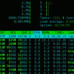 5 عدد از بهترین ابزار های مانیتورینگ در Linux
