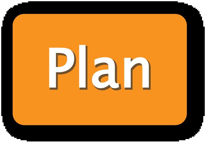 sm-plan