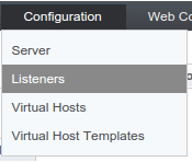 نصب و راه اندازی وب سرور litespeed و MariaDB در Centos7