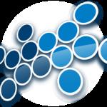 معرفی و آموزش نصب کنترل پنل Direct Admin