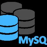 آموزش MySQL کاربردی در سرور