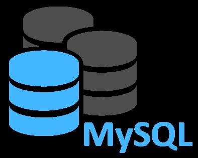 WIKICONFIG.IR-mysql-backup