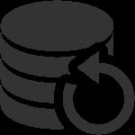 بازیابی فایل و یا دایرکتوری حذف شده در سرور لینوکسی با ابزار Scalpel