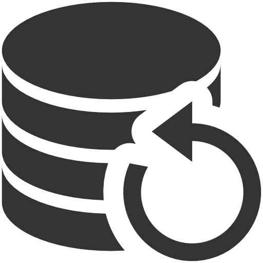 datarecovery_icon