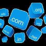 معرفی و آموزش مفاهیم پایه DNS – بخش اول