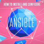 آموزش نصب و راه اندازی Ansible در CentOS 7 – قسمت دوم