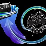 نحوه راه اندازی SSH Keys در لینوکس