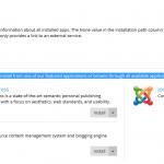 معرفی و آموزش نصب کنترل پنل Plesk روی سرور Windows