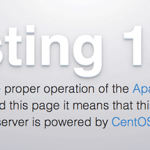 آموزش نصب LAMP [Apache, MySQL, PHP] در CentOS 7