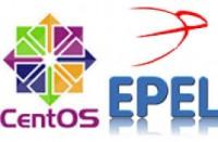 EPEL-e1443425525468