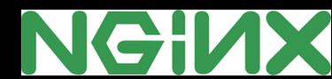 nginx-logo