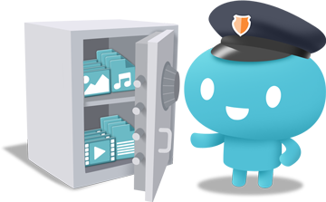 visual_backup_security