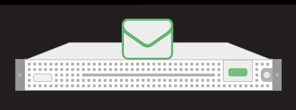 mailserverdedicated_full