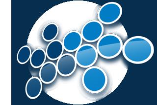 Wikiconfig-directadmin