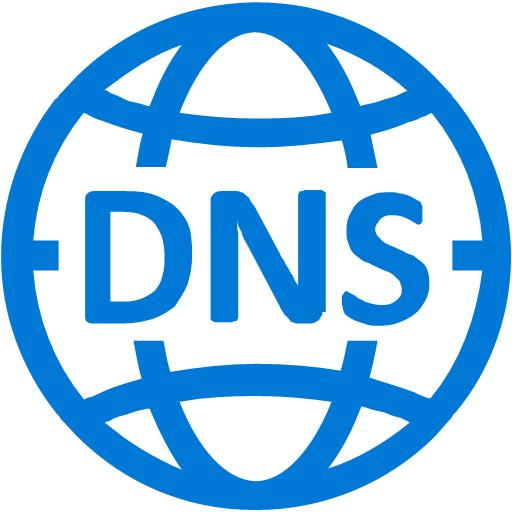 معرفی و آموزش مفاهیم پایه DNS - بخش اول