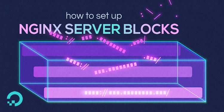 wikiconfig.ir-nginx server blocks