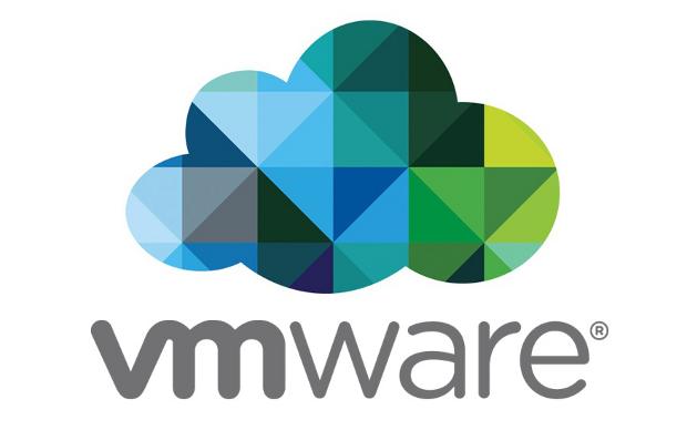 معرفی و آشنایی با محصولات VMware