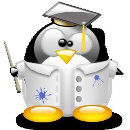 دستورات پرکاربرد در لینوکس برای مدیر سرور