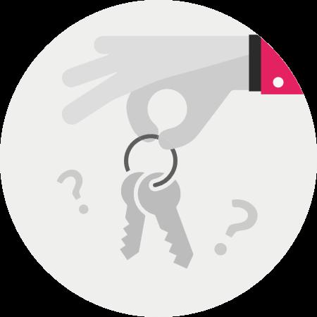 تغییر پسوورد root دیتابیس MySQL و MariaDB