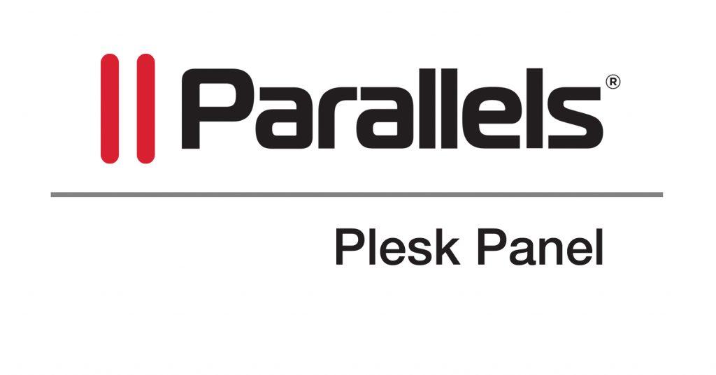 آموزش جامع کنترل پنل پلسک - بخش کاربری