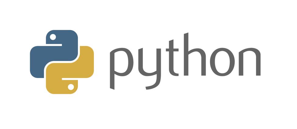 آموزش نصب Python بر روی RHEL 8 / CentOS 8