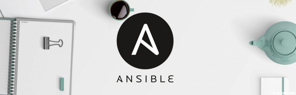 آموزش نصب و راه اندازی Ansible بر روی RHEL 8 / CentOS 8